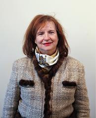 Economics and Development Confrence 2019 Dr. Chrysanthi Balomenou