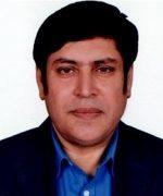 Professor-Aminur-Rahman-